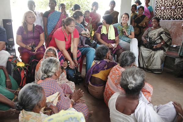 India - Trip - 2013_08_14
