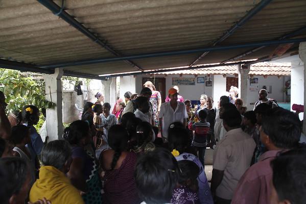 India - Trip - 2013_08_15