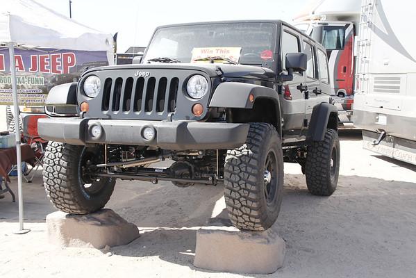 TDS - CA4WDC Jeep - Vendor Area - 2012_03_03