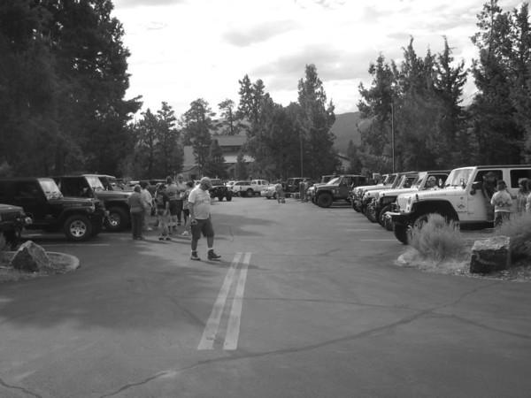 Dirt Devils - Gold Mountain & John Bull - 2011_07_30
