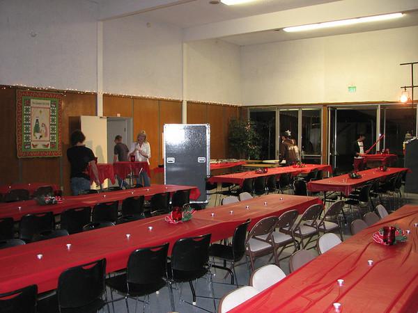 Revolution - Vintage Christmas Event - 2009_12_20