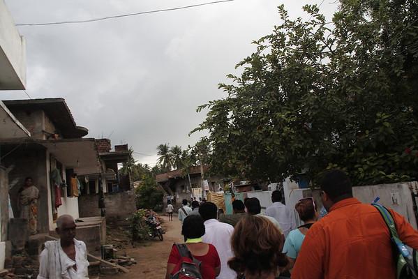 India - Trip - 2013_08_13
