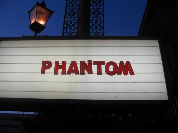 Glendale Centre Theatre - 2008_09_10